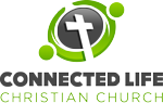 Connected Life Christian Church